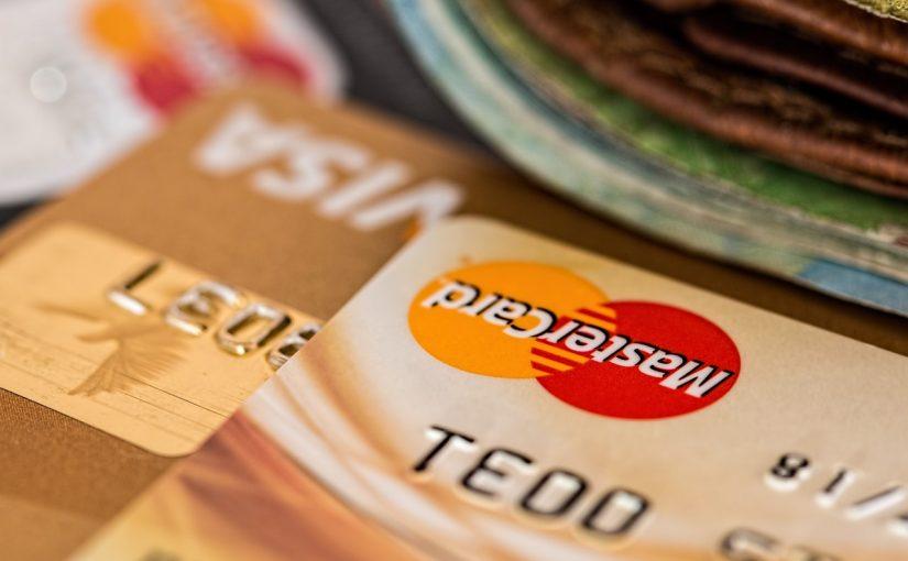 Låne penger på dagen med betalingsanmerkninger