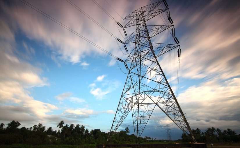 Fem tips for å spare strøm i 2021